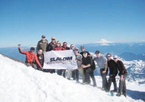 www.slalom.com