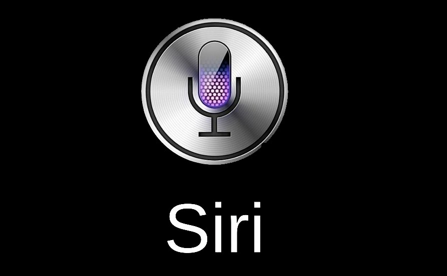 How-does-siri-work