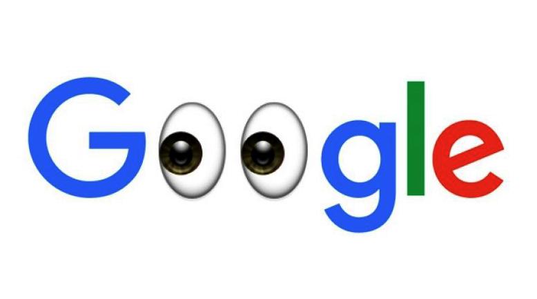google user