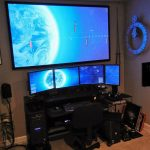 What is the best home theater System and  how to set up home theater