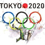 The 2020 Tokyo Olympic:Technologies will be presented at The 2020 Tokyo Olympics