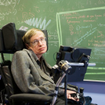 Stephen Hawking IQ: Before Deaths