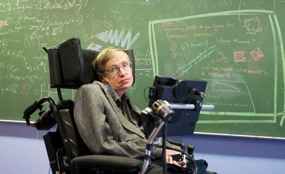 Stephen-Hawking-iq