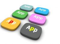 iPhone free apps download