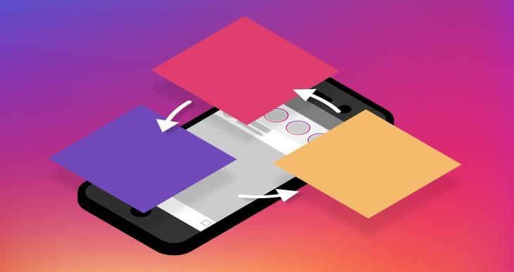 Buy Instagram followers UK: How much does it cost to buy