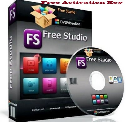 dvdvideosoft premium activation