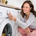 washing machine buy online: Everything you need to know before buying a washing machine
