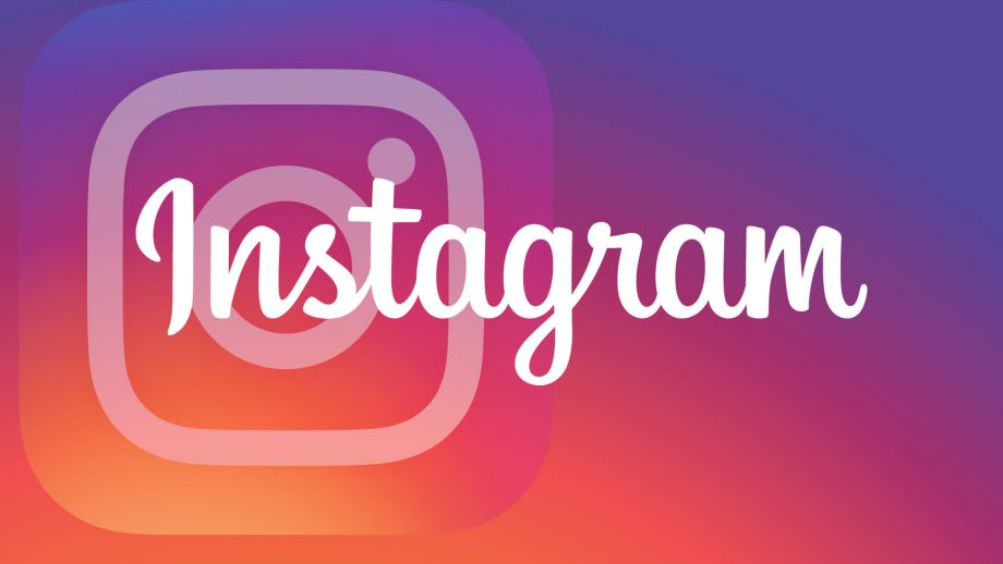 how to grow Instagram 2019