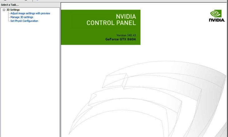 How to Solve the NVIDIA Control Panel Missing Issue? - Tech News Era