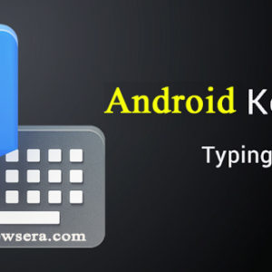 Best-Alternative-Android-Keyboard