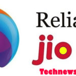 Jio Mobile Number