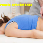 Types of chiropractic treat