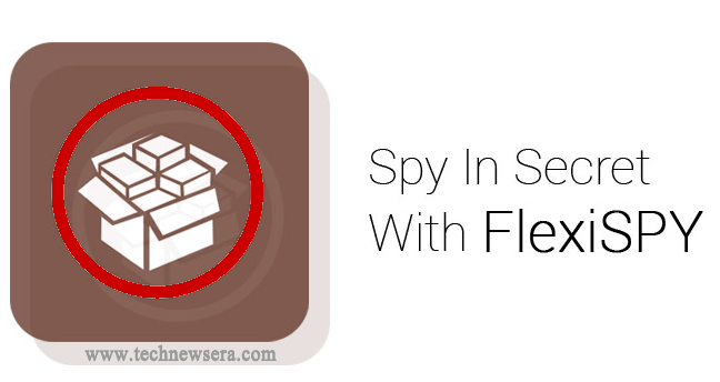 good spy apps