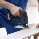 Top 4 Best Oscillating tool of 2019