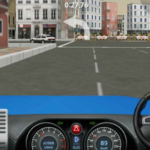 Dr. Driving Mod Apk For Android And Unlimited Money
