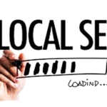 What is Local SEO and Why is it Important to Your Business