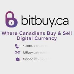 Bitbuy.ca