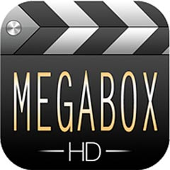 20 Free Movie Apps for Android [Updated 2019] - Tech News Era