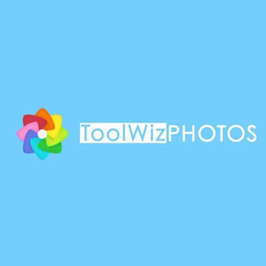 Toolwiz Photos-Pro Editor