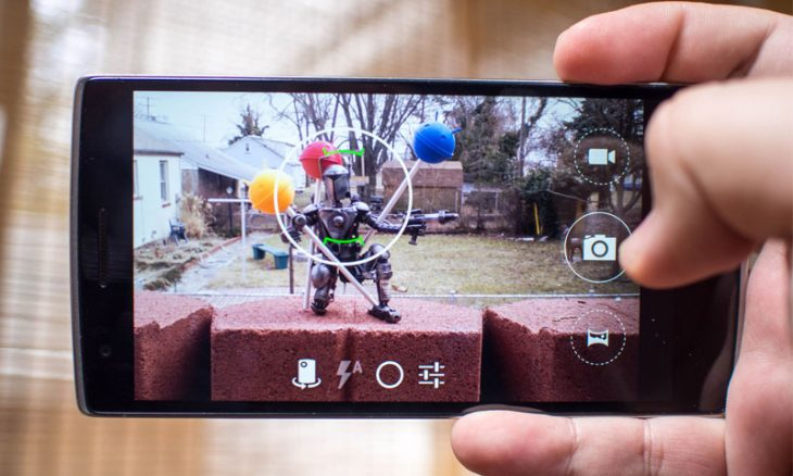 10 Best Photo Editing App for Android in 2019 - Tech News Era