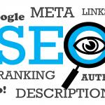 Adelaide Agency – Understanding Organic Search Engine Marketing