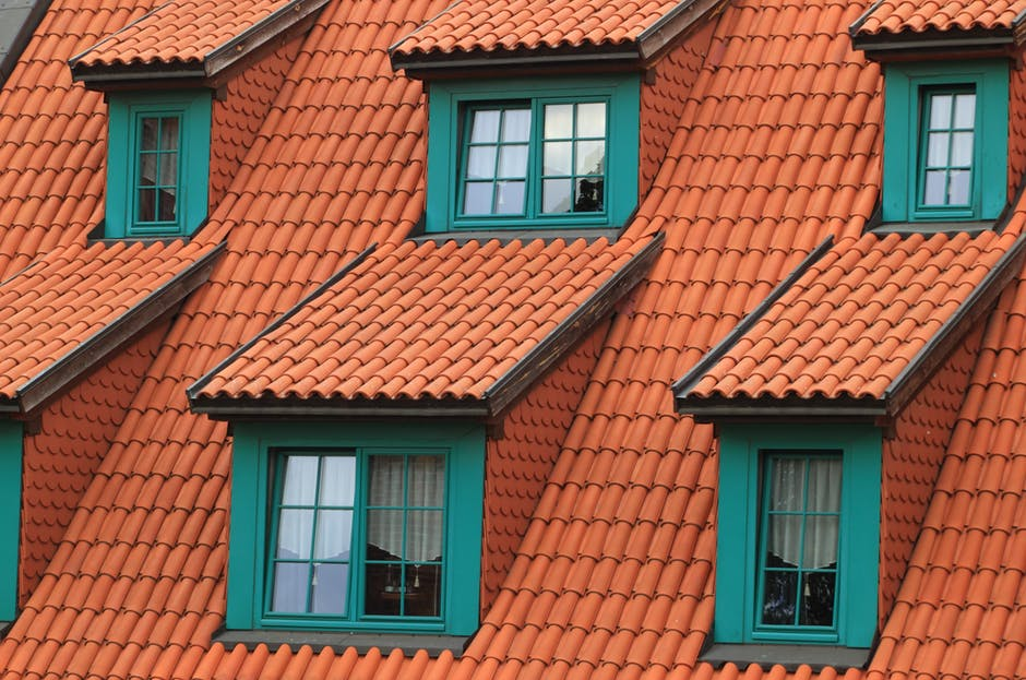 7 Important Tips for Starting Your Own Roofing Business