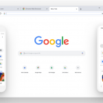 Chrome Bookmarks Location