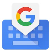 Best Keyboard App Download for Android [Guide 2019] - Tech News Era