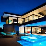 High-Tech Houses: Five Technologies for Your Home