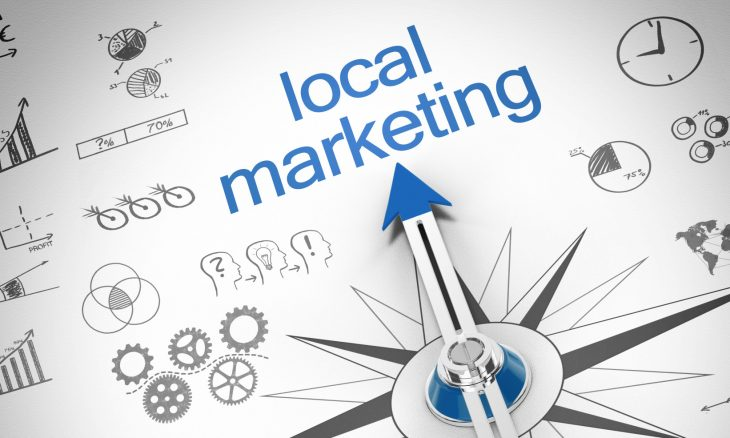 How to Use Local Marketing Strategies to Grow Your Summer Business