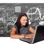 Influence of Technology in Nowadays Education