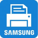 Samsung Mobile Prints