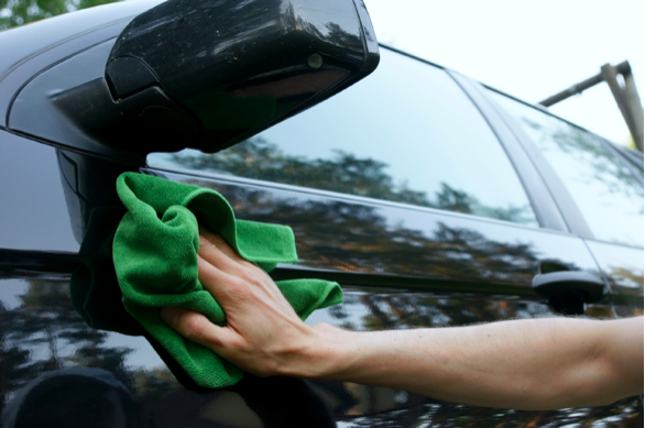 7 Car Maintenance Tips to Extend the Life of Your Vehicle