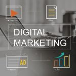 The Updated Digital Marketing Guide to Prepare You for 2020