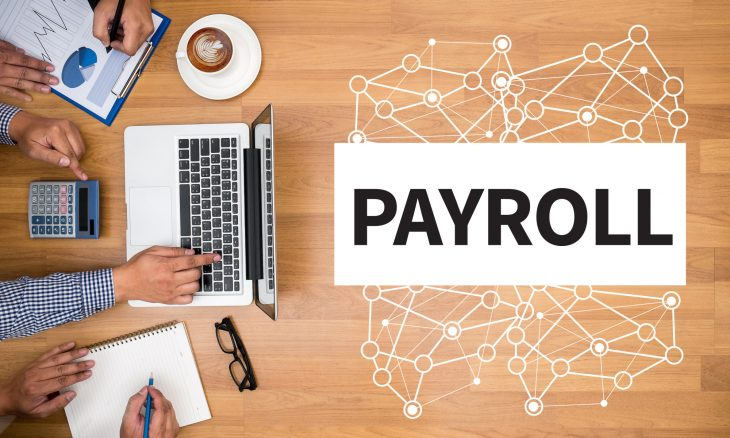 4 Incredible Ways Your Business Benefits from Outsourced Payroll Services