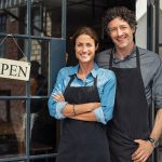 5 Essential Tips for Starting a Small Business