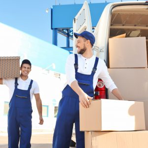 5 Important Tips for Starting Your Own Moving Company