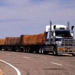 7 Essential Tips for Starting a Freight Shipping Business