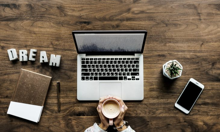 9 Most Successful Blogs to Follow If You Want to Be a Pro Blogger