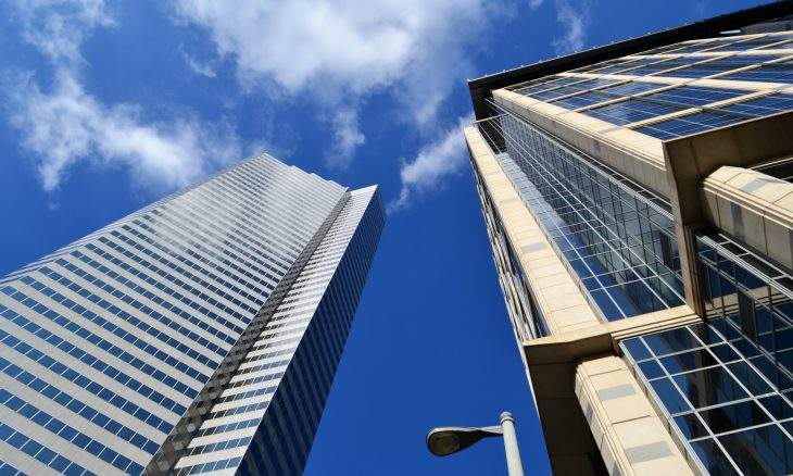 Buying Commercial Property: 5 Factors to Consider