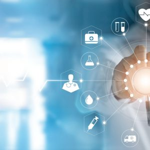 How Healthcare Technology is Changing the Industry