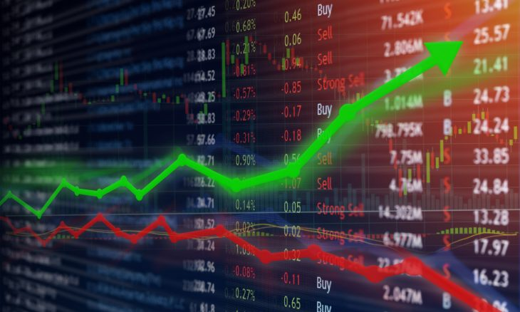 How Much Money Should I Invest in the Stock Market?