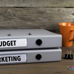 How to Plan, Fund, and Allocate Your Business Marketing Budget