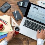 Killing A Million Birds with One Stone: Why Your Business Needs to Blog