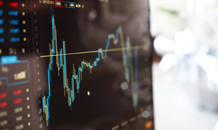 Make Money in the Stock Market Now With These 4 Simple Tips
