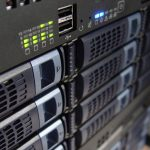 Power Up: How to Setup a Server for a Small Business