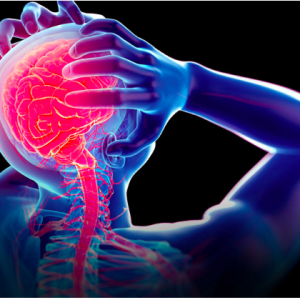 When Is The Time You Need Help For Migraine?