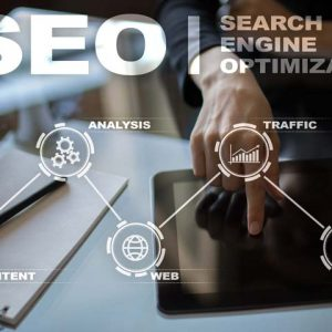 Starting Your Own SEO Agency