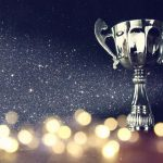 7 Creative Tips to Throw an Unforgettable Award Ceremony