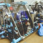 8 Incredible Benefits of 3D Printing That You Should Know